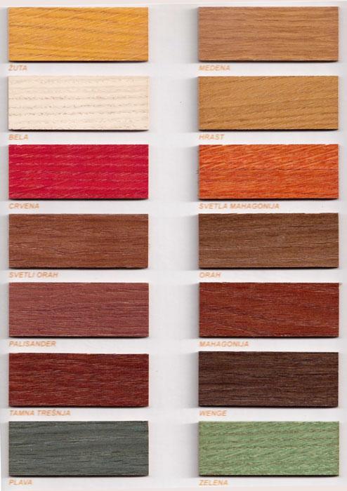 Bajc-kolekcija-boja