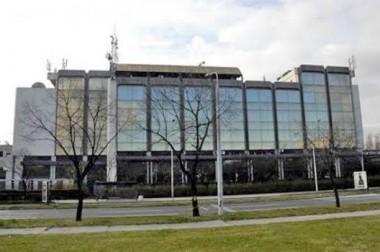 Aeroinženjering Beograd – Prvi osnovni sud