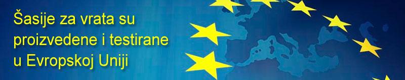 sasije-evropska-unija
